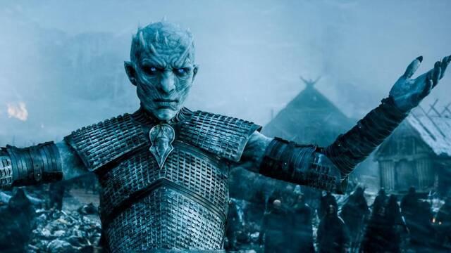 HBO resucita tras el accidentado estreno de la Temporada 8 de Juego de Tronos