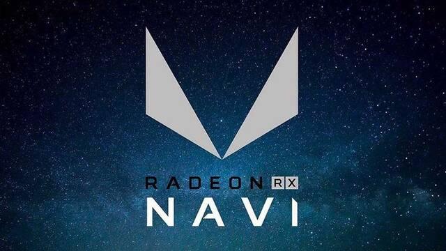Rumor: El E3 2019 servirá para que AMD presente sus nuevas gráficas Navi
