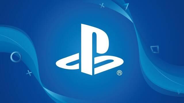 PS5: compatible con raytracing y con SSD para agilizar la carga de los juegos