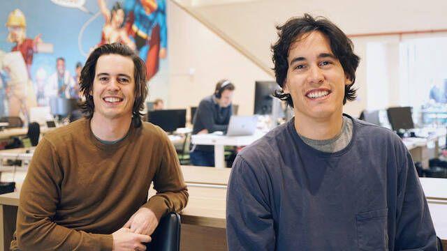 Gamestry Esports cierra una ronda de inversión de 300.000 euros