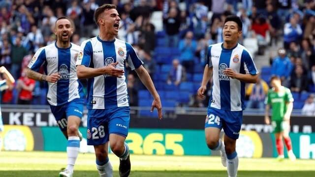 El RCD Espanyol dobla su apuesta por los esports creando un equipo de Rocket League