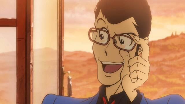 Fallece Kazuhiko Kato, el creador de 'Lupin III'