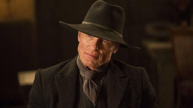 HBO confirma que 'Westworld' se estrenará en 2020