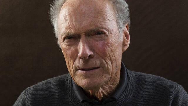 Clint Eastwood dirigirá una película sobre los Juegos Olímpicos de Atlanta
