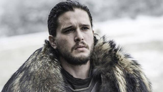Juego de Tronos: Se confirma una teoría sobre los Targaryen y los dragones
