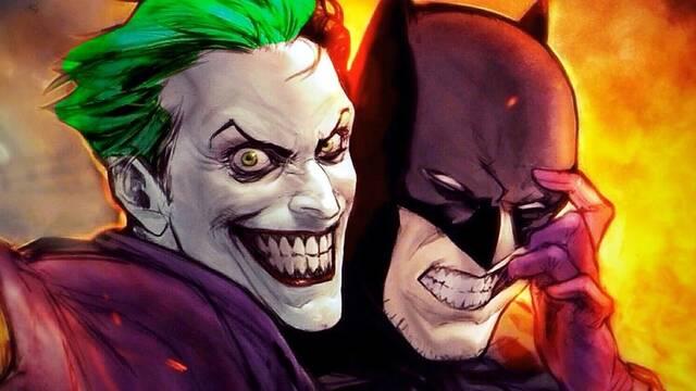 El productor de Shazam! señala que 'Batman' y 'Joker' serán más oscuras