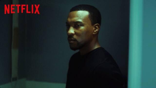 Netflix estrena el tráiler de 'Top Boy', del rapero Drake