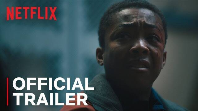 'When They See Us', de DuVernay, presenta su tráiler
