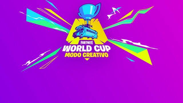 Fortnite tendrá una World Cup del Modo Creativo con 3 millones en premios