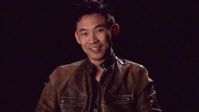 James Wan producirá 'Salem's Lot', el vampírico libro de Stephen King