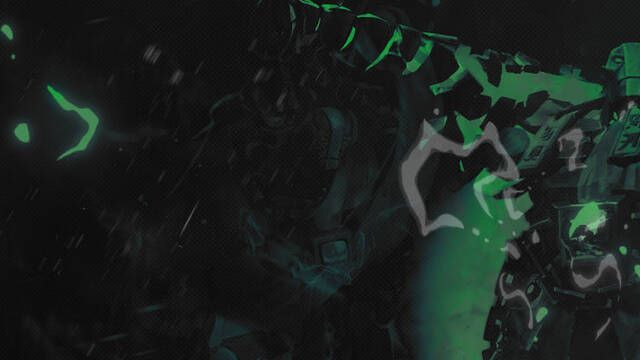 Na'Vi introduce nuevos cambios en su equipo de DOTA 2