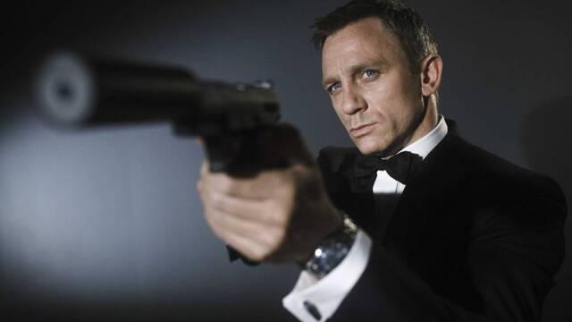 Los detalles de 'Bond 25' los conoceremos mañana