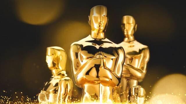 Netflix gana el pulso a la Academia y podrá seguir estando en los Oscar