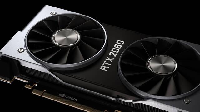 NVIDIA lanza sus nuevos drivers para dar la bienvenida a las GTX 1650