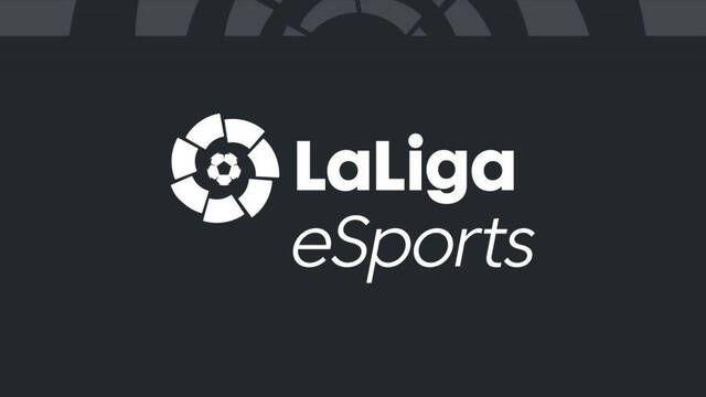 LaLiga disputará la Asia eSports Cup 2019