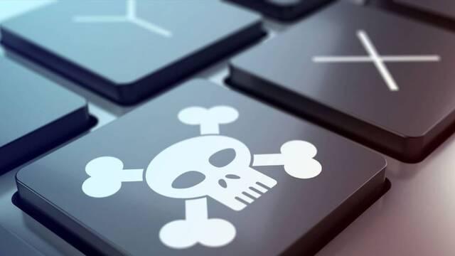 La piratería cae un 12% en España desde el 2015
