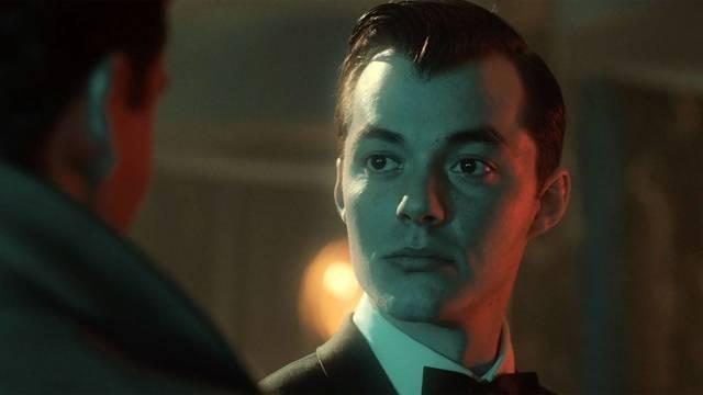 'Pennyworth': Alfred conoce a Thomas Wayne en el nuevo adelanto