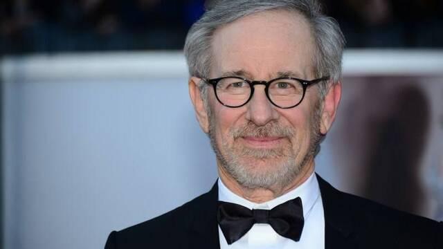 Steven Spielberg da marcha atrás con su campaña anti-Netflix