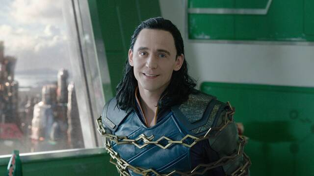 Ya puedes ir al baño, Vengadores: Endgame NO tiene escena post-créditos
