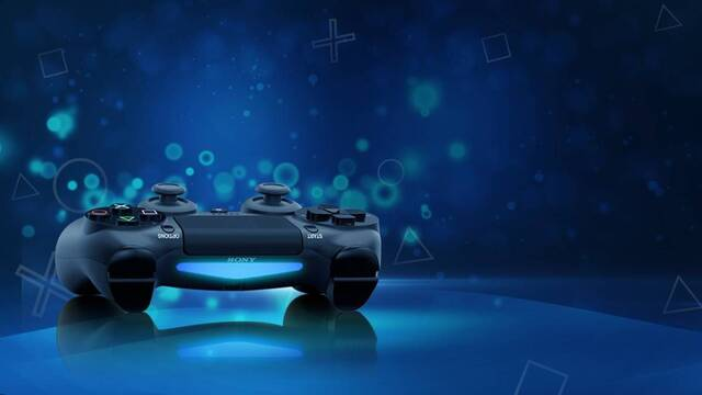 PlayStation 5 no saldrá a la venta en los próximos 12 meses