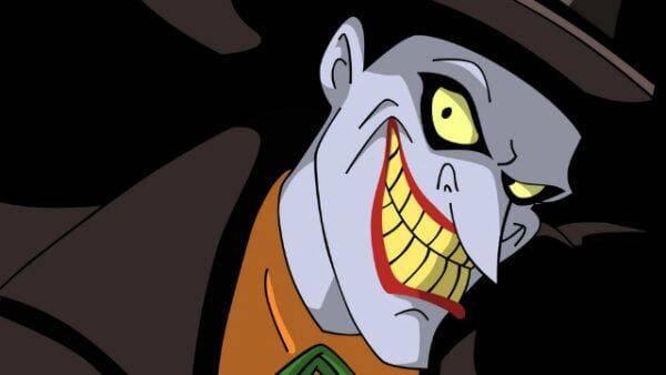 Mark Hamill sigue recordando al Joker y le felicita su cumpleaños