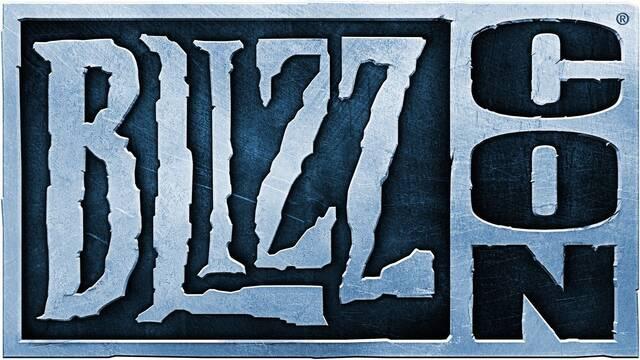 Blizzard anuncia las fechas de la Blizzcon 2019