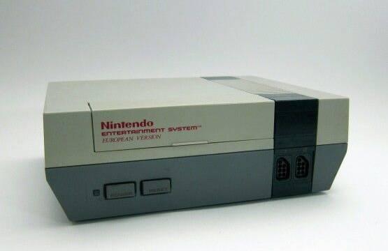 Esta web es un museo de sonidos 'retro': del rebobinado de cinta al cierre de una NES