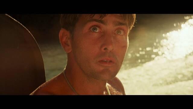 La edición final de Apocalypse Now se estrenará en agosto en cines