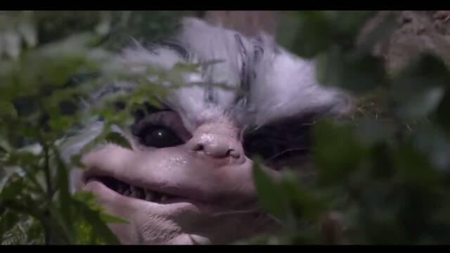 Critters Attack!, la nueva película de la saga, presenta su primer tráiler