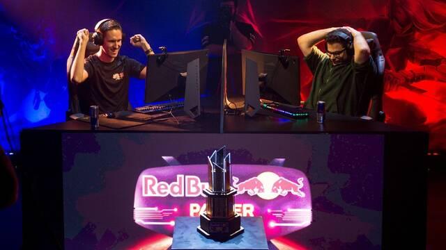 Comienza en España el Red Bull Player One, un torneo mundial 1 vs 1 de LOL