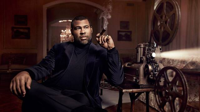 'The Twilight Zone' de Jordan Peele renovada por una segunda temporada
