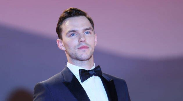 Nicholas Hoult se suma al reparto de 'Those Who Wish Me Dead'