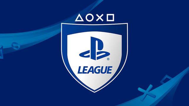 Sony PlayStation amplía su apuesta por los esports en Norteamérica