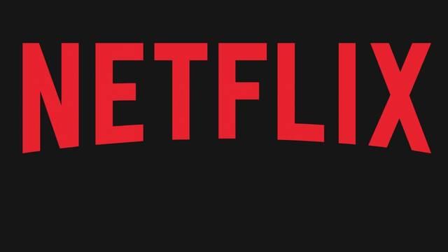 Ex trabajadora de Netflix los acusa de despedirla por su embarazo