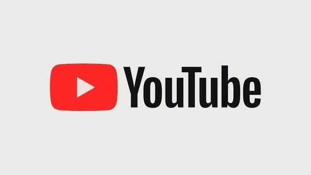 YouTube permitió el contenido falso y extremista para mejorar sus cifras