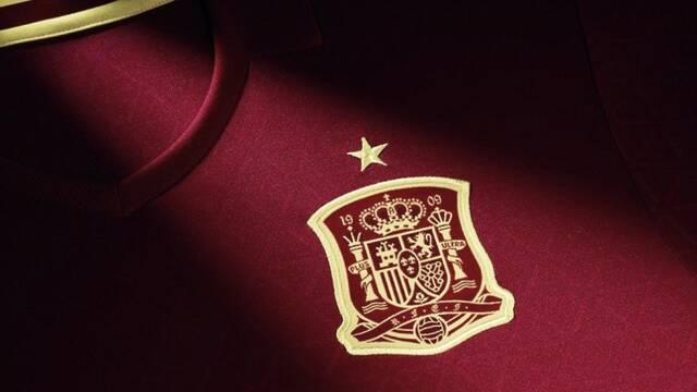 La RFEF organizará una liga de FIFA 19 para buscar al mejor jugador español