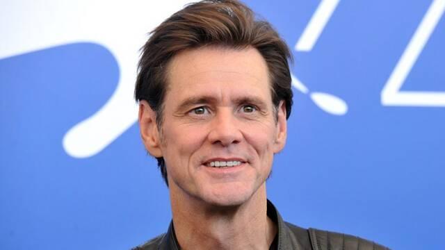 Jim Carrey: 'Sonic the Hedgehog' tendrá algunos momentos 'atrevidos'