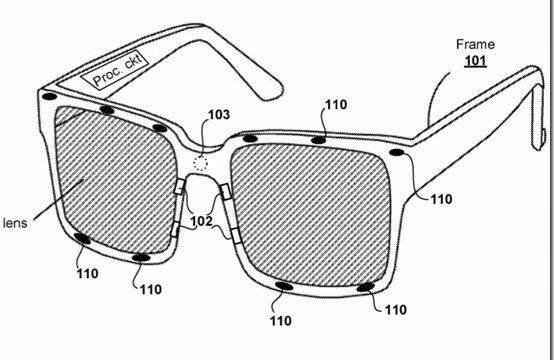 Sony patenta unas gafas graduadas para la Realidad Virtual