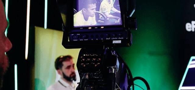 La eFootball.Pro League se retransmitirá en televisiones de Israel y el sudeste asiático