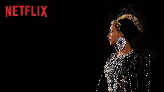 El precioso documental 'Homecoming: a film by Beyoncé' presenta su tráiler