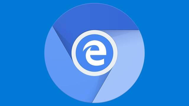 Ya puedes descargar Microsoft Edge Chromium, el nuevo navegador de Microsoft