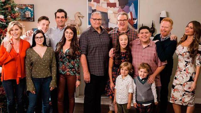 Modern Family: Sus creadores hablan del último episodio y de futuros spin-off