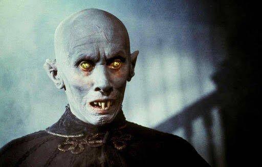 El reinicio de El Misterio de Salem's Lot ya tiene director