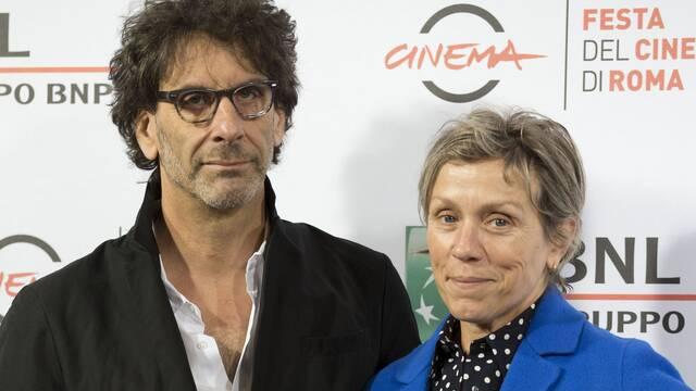 Macbeth: Nuevos detalles de la adaptación de Joel Coen y Frances McDormand