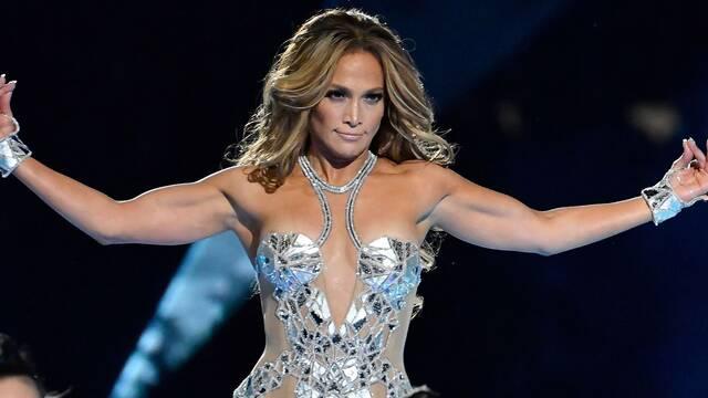 The Godmother: Jennifer Lopez será una mafiosa narcotraficante en su nueva película