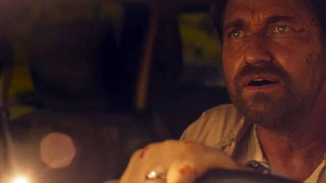 Greenland: Así es la nueva película postapocalíptica con Gerard Butler de protagonista