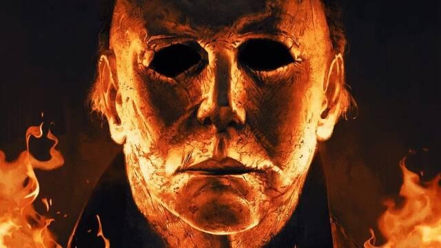 Halloween Kills será 'más ambiciosa y malvada' que la película de 2018
