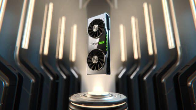 NVIDIA RTX Voice, el sistema para eliminar el ruido de fondo en tus streamings