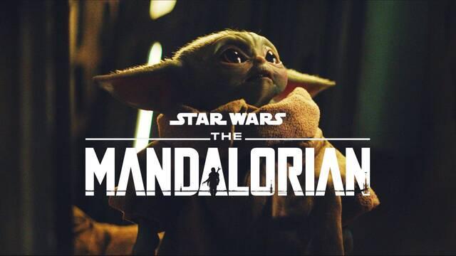The Mandalorian comienza a preparar su temporada 3
