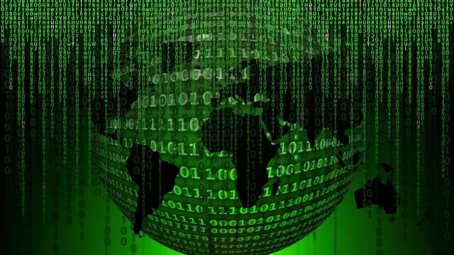 Desmantelan parte de VictoryGate, una red de malware que afecta a miles de ordenadores